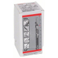 Пилка для лобзика T144DР 1 штукаBOSCH Precision for Wood (2608633A42) - Фото 2