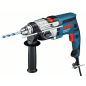 Дрель ударная BOSCH GSB 19-2 RE Professional (060117B600)