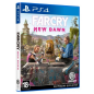 Игра Far Cry. New Dawn PS4, русская версия (1CSC20003858) - Фото 2