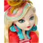Кукла Страна чудес Дочь Белоснежки EVER AFTER HIGH (CJF39/CJF42) - Фото 3