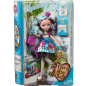 Кукла EVER AFTER HIGH (DMN83/BBD43) - Фото 2