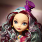 Кукла EVER AFTER HIGH (DMN83/BBD43) - Фото 3