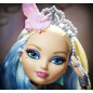 Кукла EVER AFTER HIGH (DRM05/CDH58) - Фото 4