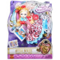 Кукла Страна чудес Дочь Белоснежки EVER AFTER HIGH (CJF39/CJF42) - Фото 5