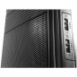 Компьютер JET Gamer 5i9600KD8HD1SD24X166TL4W6 - Фото 6