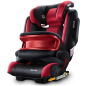 Автокресло 1/2/3 Monza Nova IS Ruby RECARO (MNNVIS/RUB)