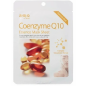 Маска LA MISO Coenzyme Q10 Essense Mask Sheet 21 г (8809313491213)