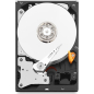 Жесткий диск HDD WESTERN DIGITAL Purple 6TB (WD60PURZ) - Фото 3