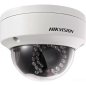 IP-камера HIKVISION DS-2CD2121G0-IS 4 мм
