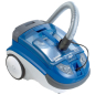 Пылесос THOMAS TWIN TT aquafilter