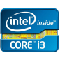 Процессор INTEL Core i3-4170 LGA1150