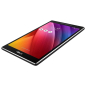 Планшет ASUS ZenPad 8.0 16GB Dark Gray (Z380M-6A033A) - Фото 3