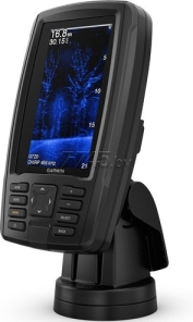 Эхолот GARMIN EchoMap Plus 42cv - Фото 3