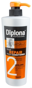 Кондиционер DIPLONA Your Repair Profi 600 мл (4003583137961)