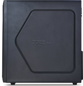 Компьютер N-TECH PlayBox XL 64731 A-X Ryzen 5 2600/B450M/8GB DDR4/1000Gb/GTX1660 6b/550W - Фото 4