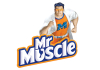 MR.MUSCLE