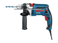 Дрель ударная BOSCH GSB 16 RE Professional (060114E500)