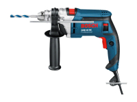 Дрель ударная BOSCH GSB 16 RE Professional (060114E600)