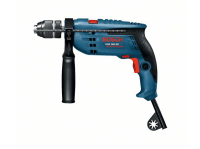 Дрель ударная BOSCH GSB 1600 RE Professional (0601218121)