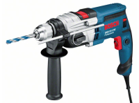 Дрель ударная BOSCH GSB 19-2 RE Professional (060117B500)