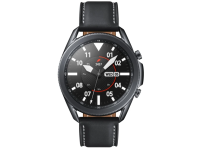 Умные часы Samsung Galaxy Watch3 45 мм