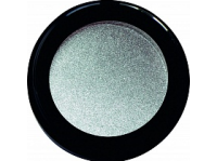 Тени для век PAESE Moonlight Eyeshadow Glitter