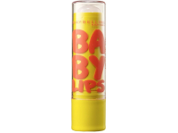 Бальзам для губ MAYBELLINE Baby Lips Бережный уход