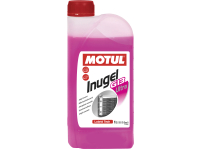 Антифриз G13 фиолетовый MOTUL Inugel Optimal Ultra