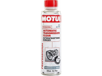 Промывка АККП MOTUL Automatic Transmission Clean 300 мл