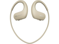 MP3 плеер SONY NW-WS414C 8GB White-gray