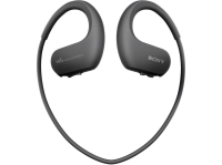 MP3 плеер SONY NW-WS414B 8 GB Black