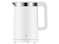 Электрочайник XIAOMI Mijia Smart Electric Kettle ZHF4012GL (европейская вилка)