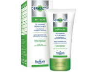 Гель FARMONA Dermacos Anti-Acne 150 мл