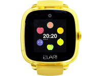 Умные часы ELARI KidPhone 4 Fresh