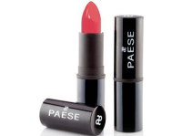 Помада губная PAESE Lipstick With Argan Oil