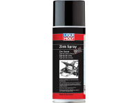 Грунт LIQUI MOLY Zink Spray 400 мл