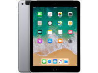 Планшет APPLE iPad 9,7 2018 4G