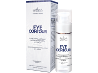 Крем для век FARMONA PROFESSIONAL Eye Contour 3-активный 30 мл