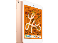 Планшет APPLE iPad mini 2019
