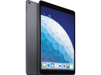 Планшет APPLE iPad Air 2019 10,5 4G