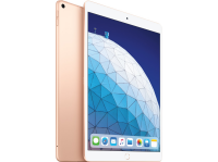 Планшет APPLE iPad Air 2019 10,5