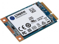 SSD диск KINGSTON UV500