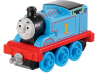 Паровозик THOMAS&FRIENDS