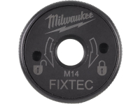 Гайка MILWAUKEE Fixtec XL