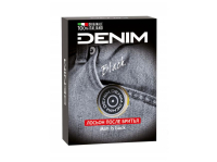 Лосьон после бритья DENIM Black 100 мл (8008970004327)