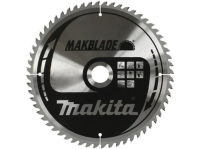 Диск пильный 355x30 мм 40 зубьев MAKITA Makforce