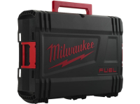 Кейс MILWAUKEE HD Box №1