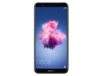 Смартфон HUAWEI P Smart DS