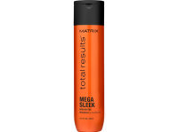 Шампунь MATRIX Total Results Mega Sleek