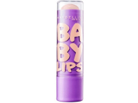 Бальзам для губ MAYBELLINE Baby Lips Персик